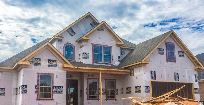 bygga-hus-lägeskontroll-utstakning