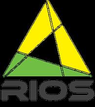RIOS_logo